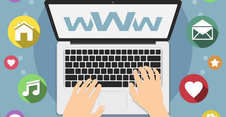 laptop logos