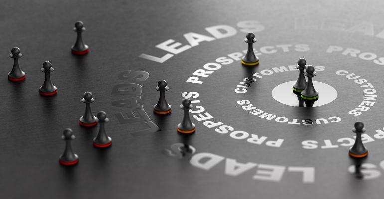 leads-chess.jpg