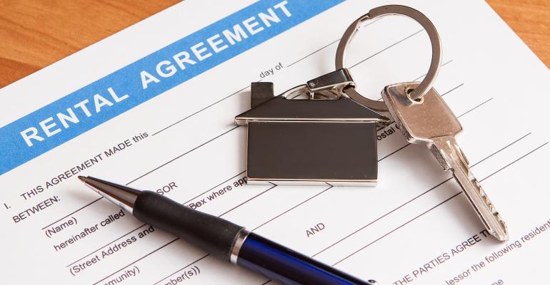 lease-document.jpg