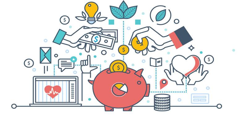 leibell-saving money and planning.jpg