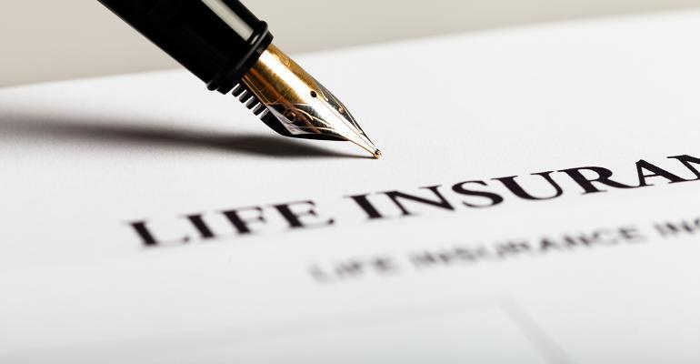 life-insurance-pen.jpg