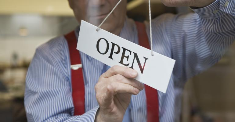 Life Insurance for Small Businesses