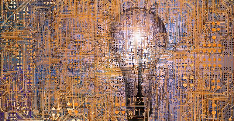 lightbulb-tech-circuits.jpg