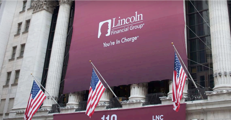 lincoln-financial-group.png