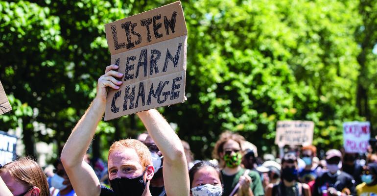listen-learn-change-protest.jpg