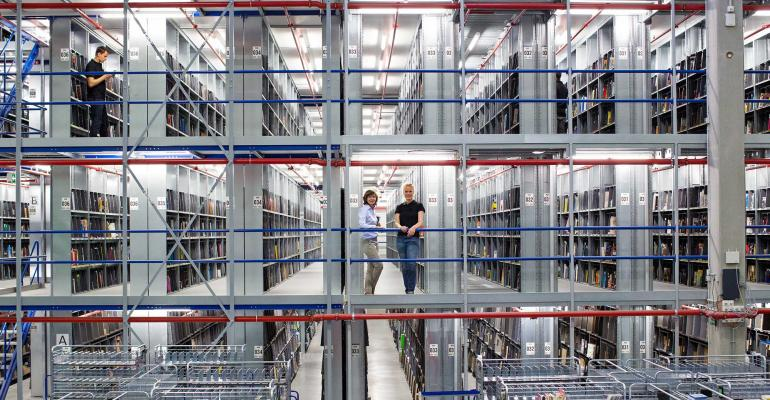 logistics-warehouse