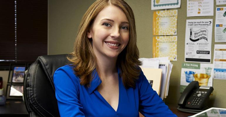 Lorraine Wolfe
