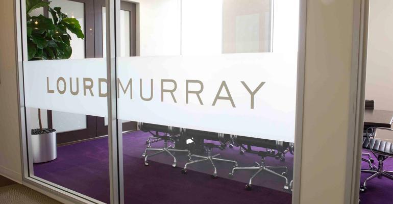 lourdmurray-office.jpg