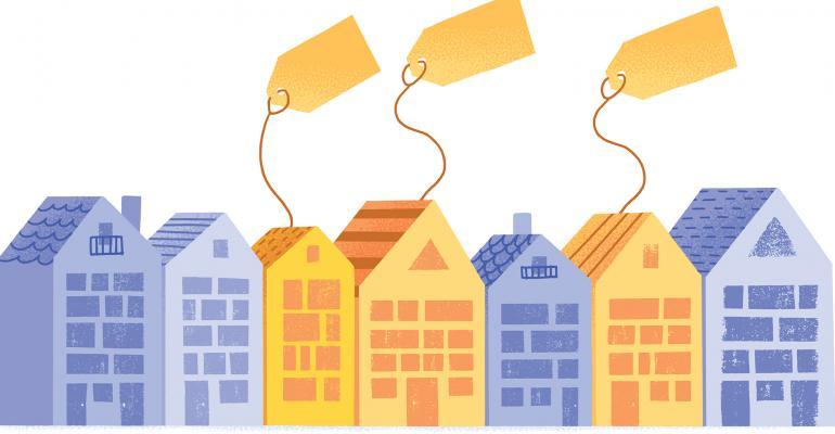 apartment-buildings-pricetags