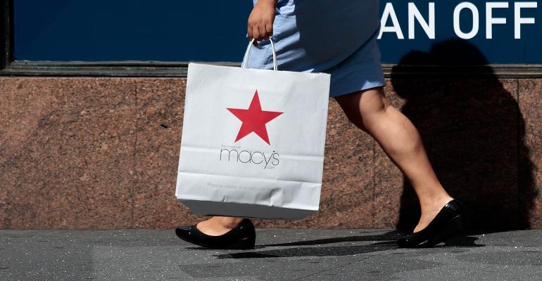 macys-bag.jpg