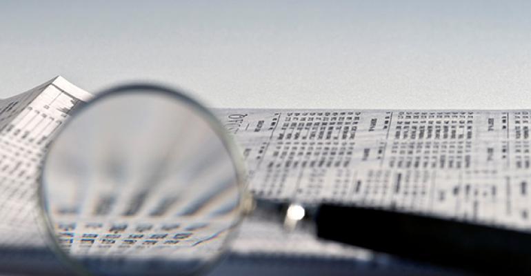 magnifying glass stocks