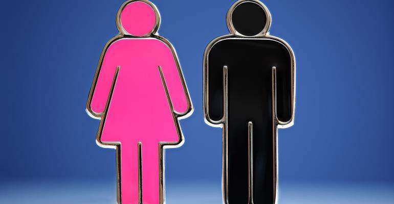 male-female-symbols.jpg