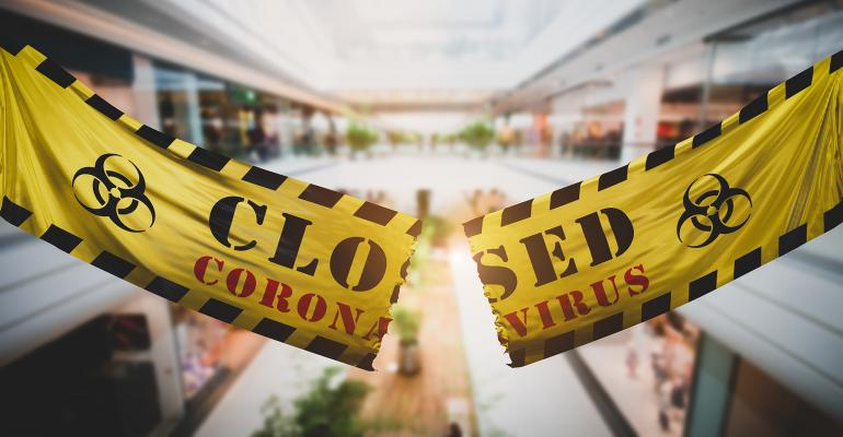 malls-reopening