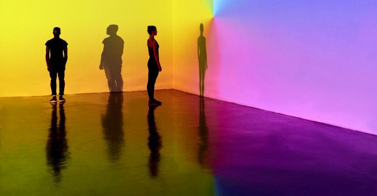 man-woman-colored-walls.jpg