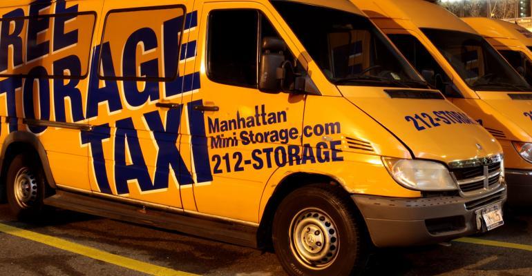 manhattan-mini-storage.jpg