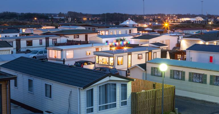 manufactured housing-GettyImages-484893284.jpg
