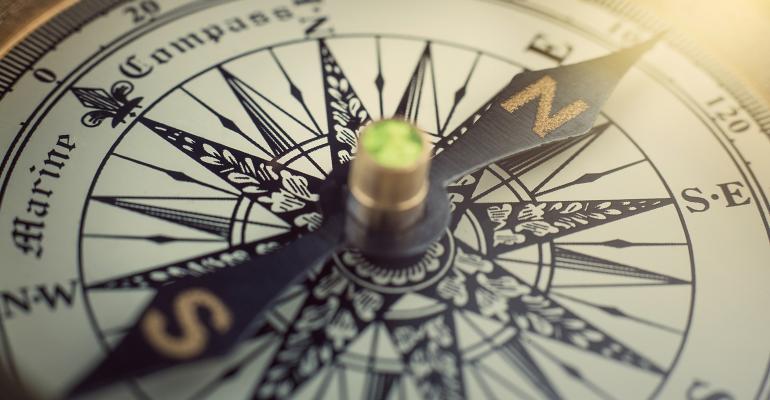 marie-compass.jpg