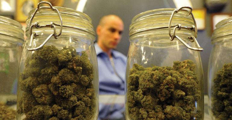 marijuana store-Kevork Djansezian Getty Images-99037668-1540.jpg
