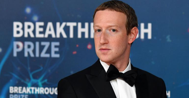 mark-zuckerberg-breakthrough-prize.jpg