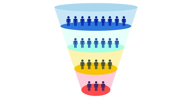 marketing-funnel.jpg