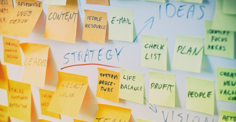 marketing-post-it-notes.jpg
