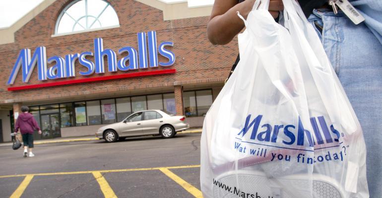 marshalls-store