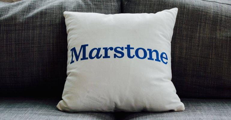 marstone-couch.jpeg
