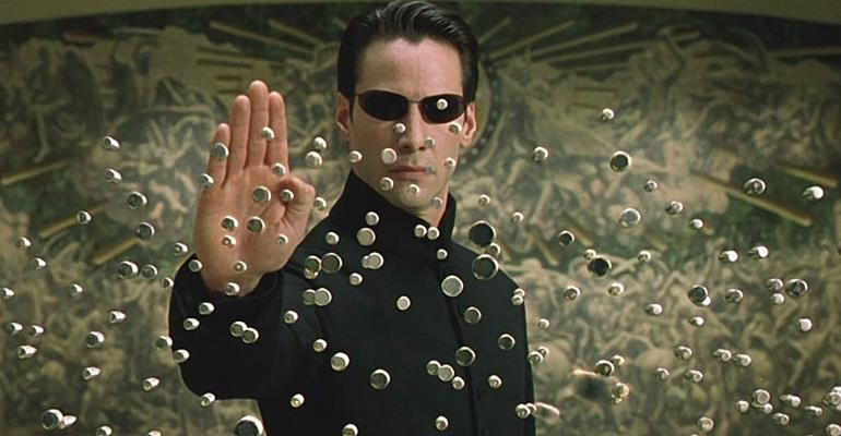 matrix-bullets.jpg