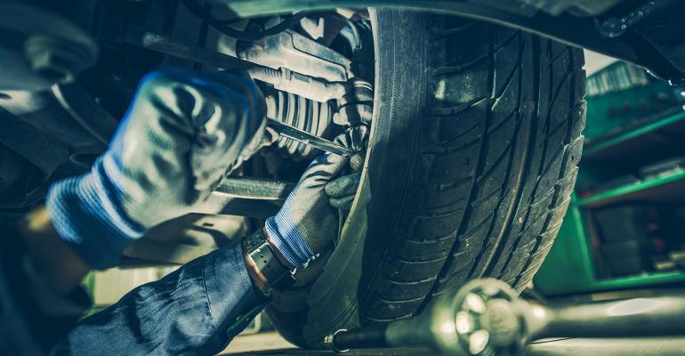 mechanic-car.jpg
