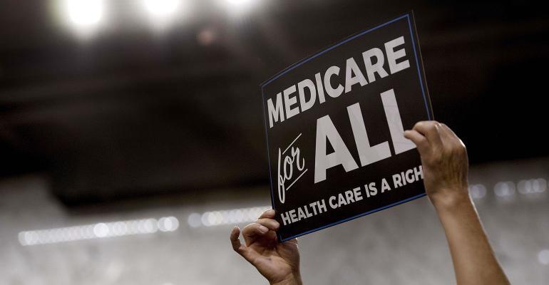 medicare-for-all-sign.jpg