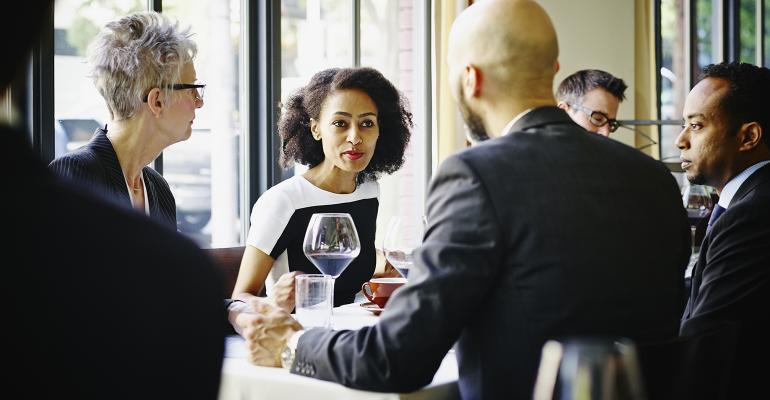 men-women-business-lunch.jpg