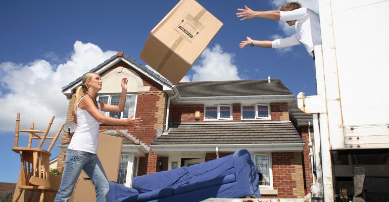 millennials-single-family-rental