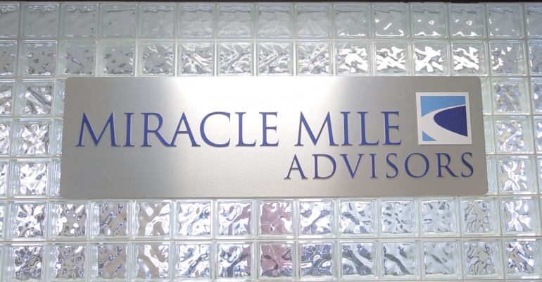 miracle-mile-advisors-signage.png
