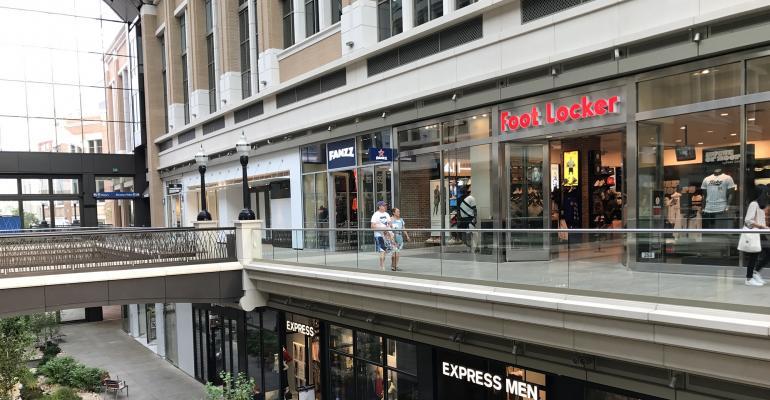 mixed-use-mall.jpg