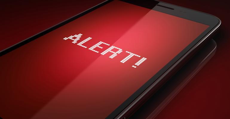 mobile-alert-janulla.jpg
