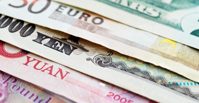 money intl-getty-957984226.jpg