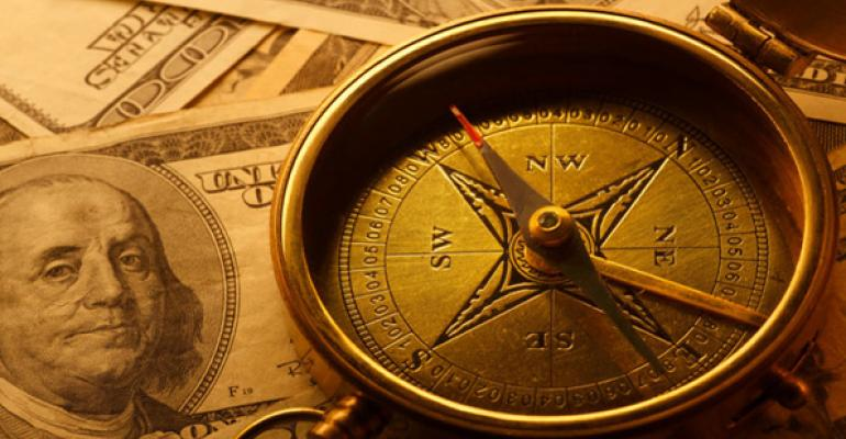 money compass