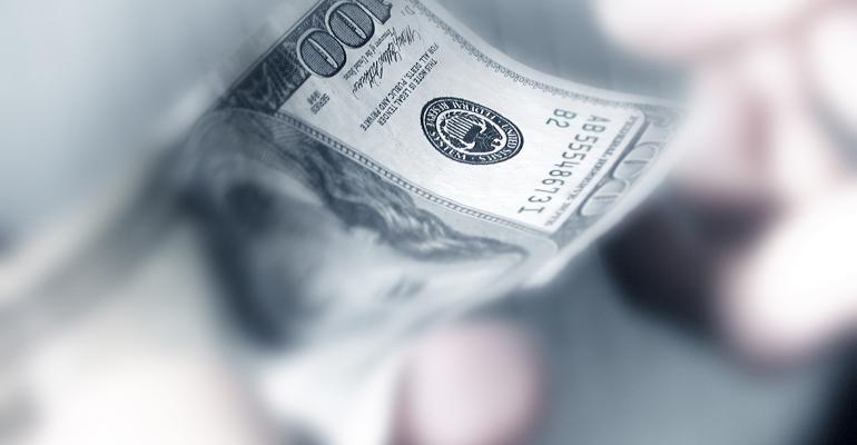money-blurred-hands.jpg