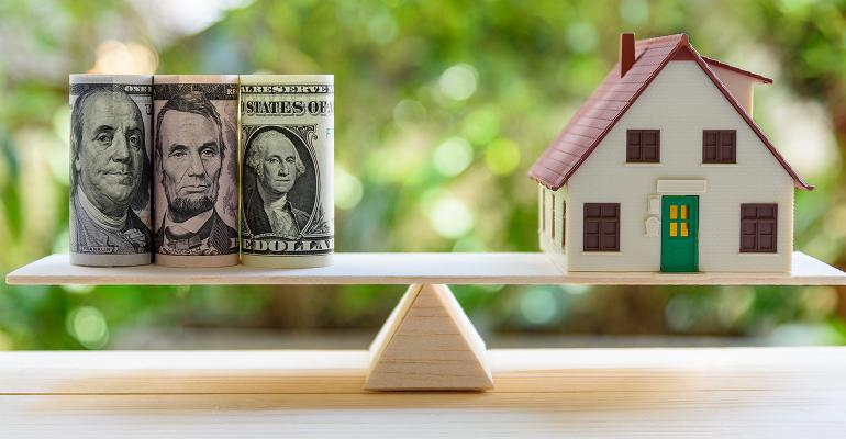 Four Questions to Ask Clients Before Retiring Their Mortgage