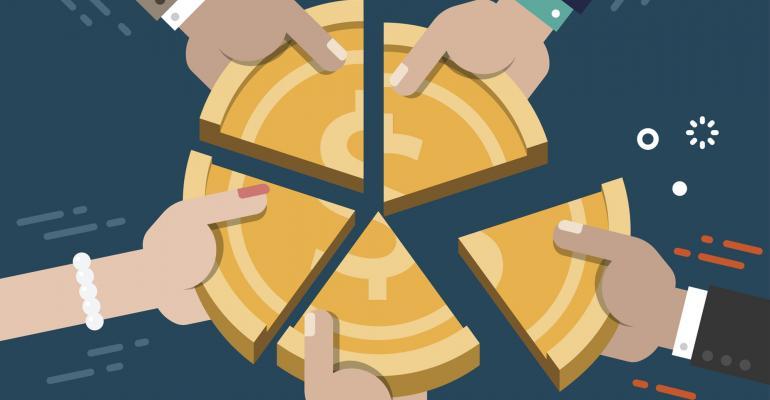 money pie hands