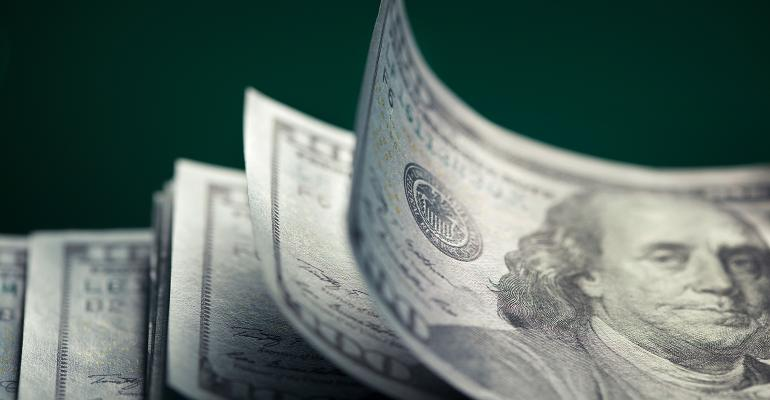money-stack-100s.jpg