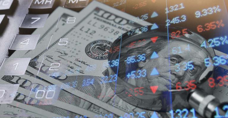 money stocks calculator