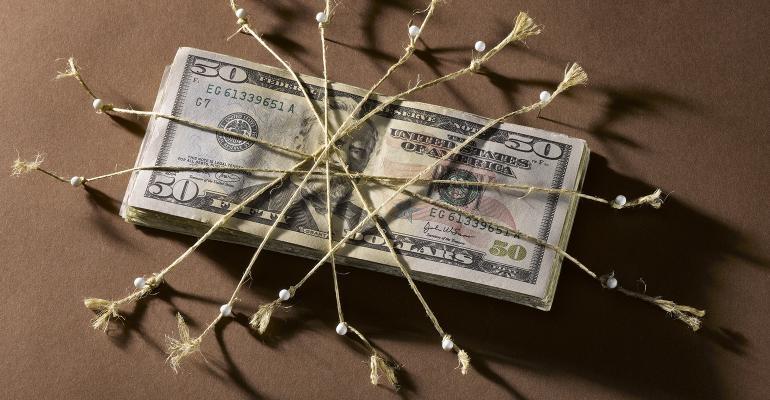 money-tied-down-stack.jpg