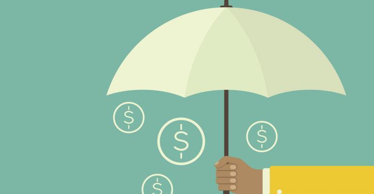 money-umbrella.jpg