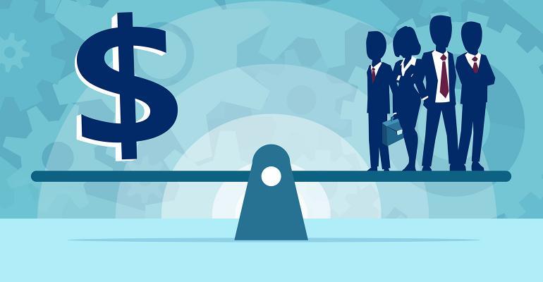 money-workers-balance.jpg