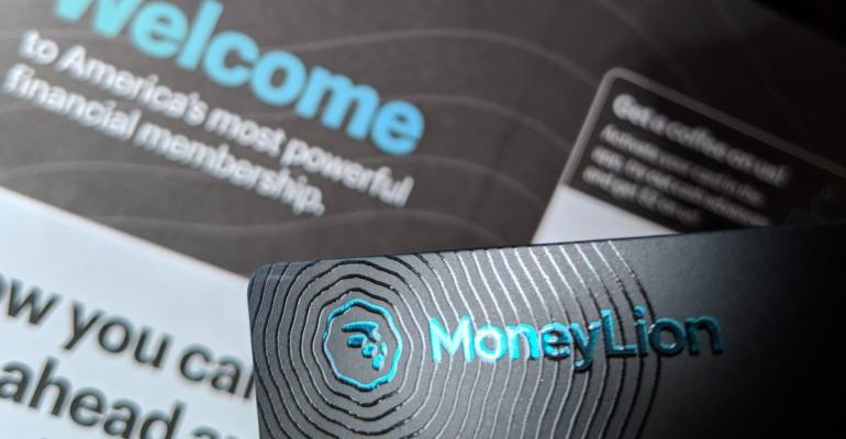 moneylion-card.jpeg