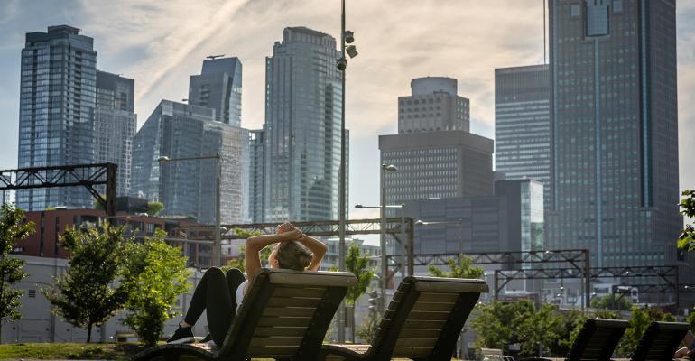 montreal-downtown.jpg