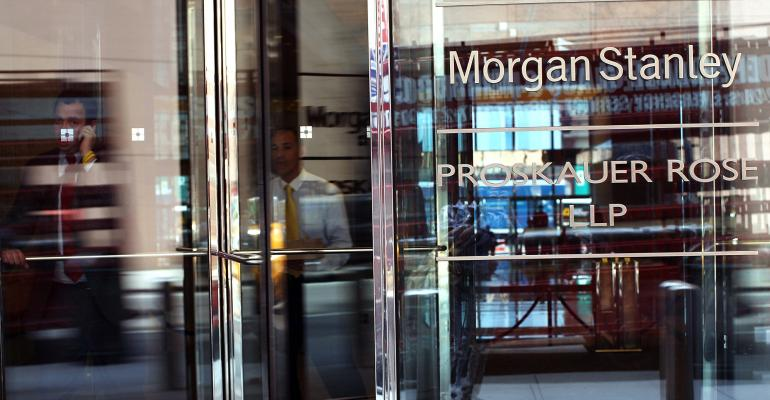 morgan-stanley-revolving-door.jpg