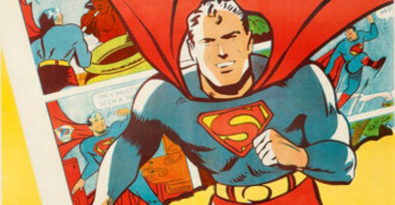 movie-poster-superman