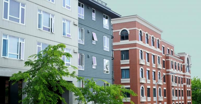 multifamily upscale-GettyImages-181059214.jpg